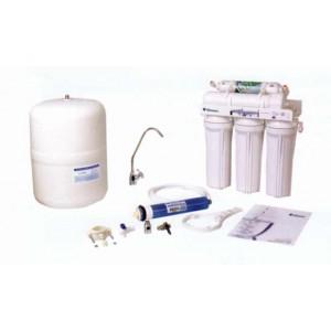 tratamiento-agua